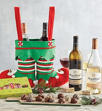 holiday_gift_guide-gifts_for_wine_aficionado.jpg