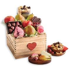 200103-Valentines-Silo-Gift-Baskets.jpg