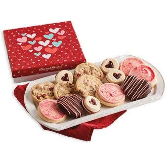 m_200103-Valentines-Silo-Bakery-_m.jpg