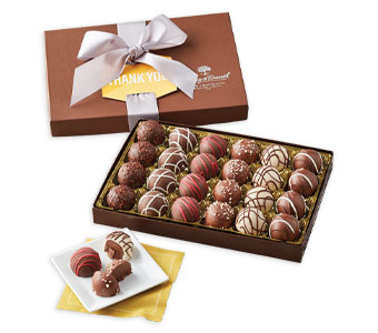 200807-Thank-You-Truffle-Gift-Box-_m.jpg