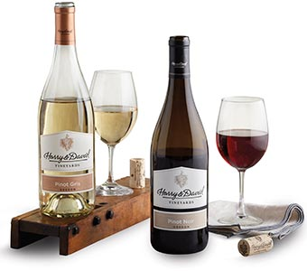 m_180815-GourmetFood-Wine-_m.jpg