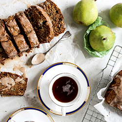 pear-bread-1.png