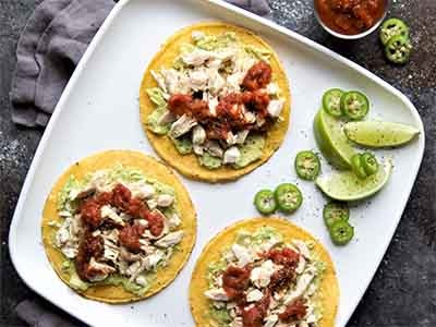avocado-chicken-tostada_3.jpg