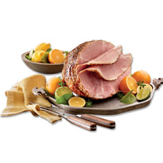 201123-HD-HolidayEntertaining-Ham-Silo.jpg