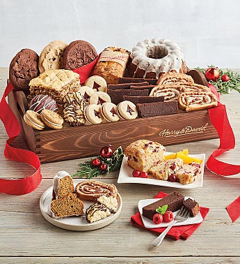 holiday_gift_guide-gifts_from_the_bake_shop.jpg