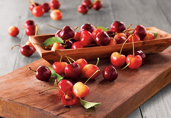 HarvestReport-CherriesFeature.jpg