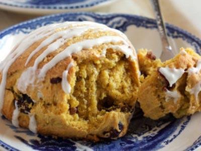 pumpkin-scones_2.jpg