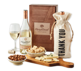 200807-Thank-You-White-Wine-Gift-Box-_m.jpg
