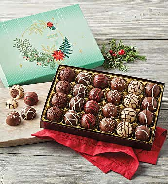 210920-HolidayGiftGuide-GiftsForChocolateLover-HolidayTruffles.jpg