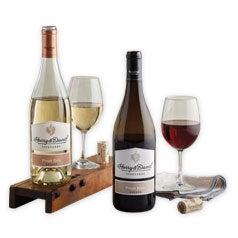 Wine Clubs