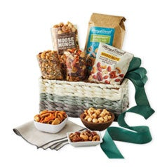 200831-Snack-Basket.jpg