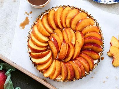 no-bake-peach-tart_4.jpg