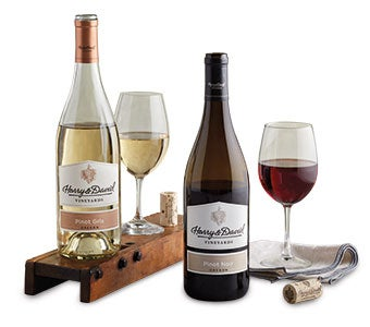 200513-HD-Homepage-Category-Silo-Wine-_m.jpg