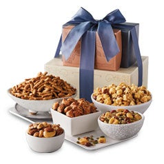 200504-HD-DeptPg-FathersDay-silo-Gift-Basket-Towers.jpg