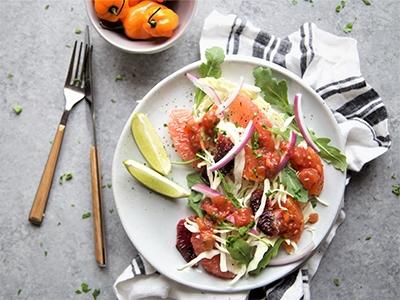 habanero-citrus-salad_3.jpg
