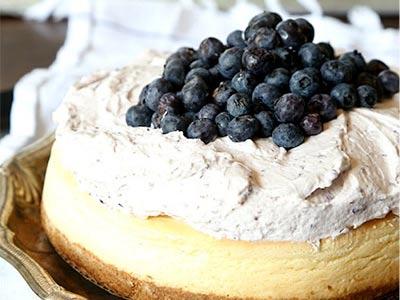 cheesecake-topping_3.jpg