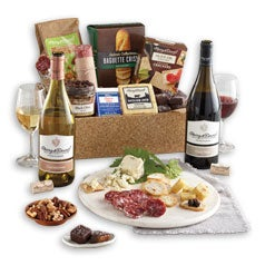 Gifts With Wine Category