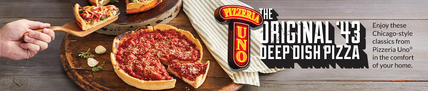 210401-PizzeriaUno-CatTopBanner.jpg
