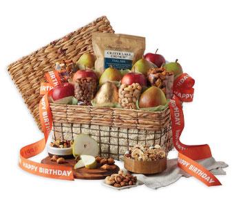 200807-Birthday-Picnic-Gift-Basket-_m.jpg
