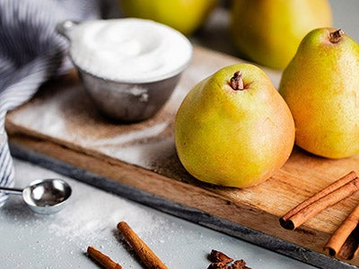 how-to-poach-pears-from-harry-and-david_2.jpg