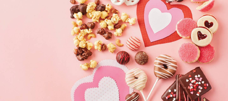 2020103-Valentines-Feature.jpg