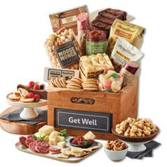 201209-GetWell-GetWellBasket-Siloed.jpg