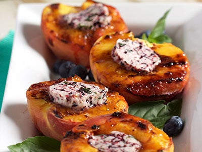 grilled-blueberry-peaches_2.jpg