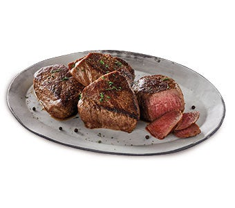 m_20190521-Shop-By-Category-Bourbon-Peppercorn-Marinated-Steaks_Four-Pack-_m.jpg
