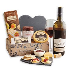 200103-Valentines-Silo-Gourmet-Food.jpg