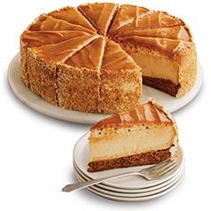 181015-Desserts-tcf.jpg