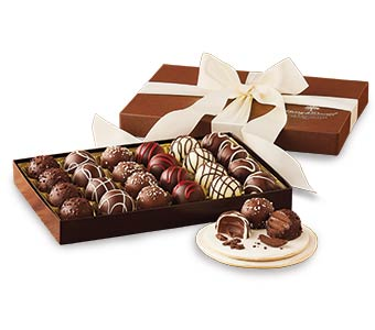 191216-HP-Shop-By-Category-Chocolates-Sweets-_m.jpg