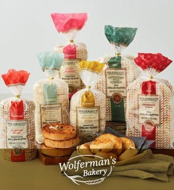 wolfermans-holiday-feature-product-english-muffin-variety-assortment.jpg