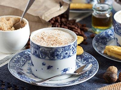buttered-rum-coffee_2.jpg