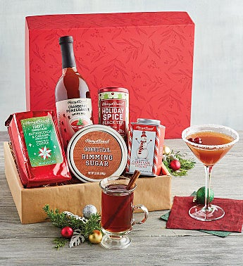 holiday_gift_guide-gifts_for_holiday_hostess.jpg