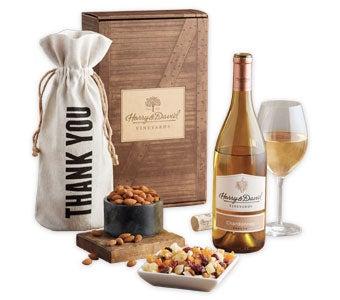 m_180928-Wine-GiftsWithWine-_m.jpg