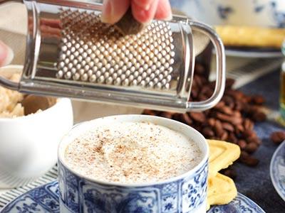buttered-rum-coffee_3.jpg