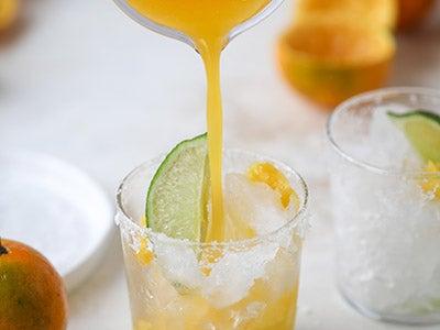honeybell-orange-margarita_2.jpg