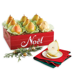 200902-Christmas-Pear-Crate-Pears-Fruit.jpg