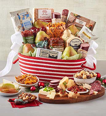 210920-HolidayGiftGuide-GiftsForFamily-SeasonsBest.jpg