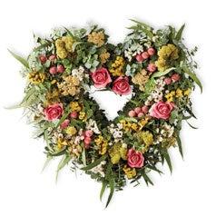 200103-Valentines-Silo-Flowers-Plants.jpg