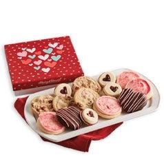 200103-Valentines-Silo-Bakery.jpg