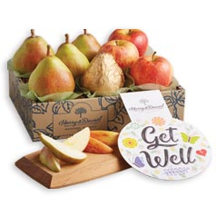 190305-GetWell-Fruit.jpg