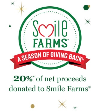 smile-farms-holiday-ic-banner.jpg