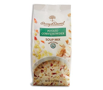 m_190823-Potato-Corn-Chowder-Soup-Mix-_m.jpg