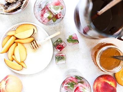 peach-iced-tea_2.jpg