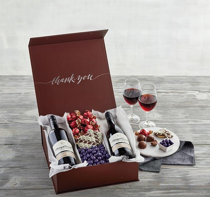 b-200319-ThankYou-Wine.jpg