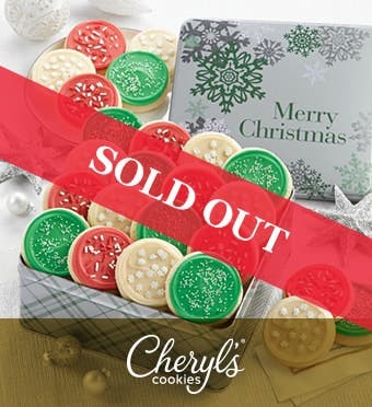 cheryls-holiday-product-sold-out.jpg