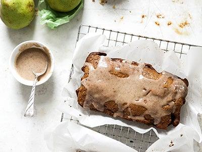 chai-spiced-pear-bread_2.jpg