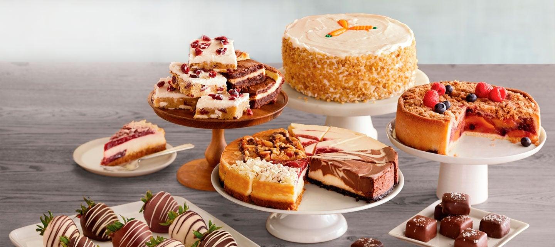 181015-Desserts.jpg