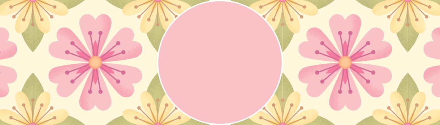 210503-799FRS_MothersDayGlam-Banner.png